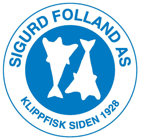 Sigurd Folland AS - High queality fish products from Norway to industry